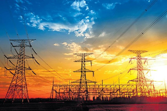 .Even though the Bangalore Electricity Supply Company, in consultation with the KPTCL, has made alternate arrangements for power supply, engineers expressed concern that there could be intermittent power-cuts due to emergency and unavoidable circumstances.