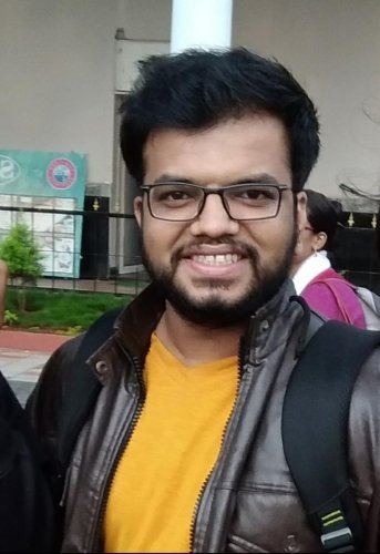 Sushanth Thombre, a student of Triumphant Institute of Management Education, is one among the list of 21 candidates who scored 99.99 percentile.