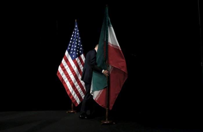 The nuclear accord between Iran and world powers was agreed in 2015 and the US unilaterally withdrew from it in 2018.