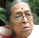 Music maestros pay tribute to Gangubai