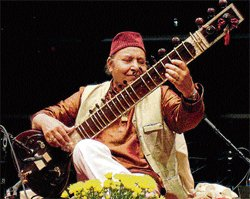 A feast of classical music awaits Delhiites