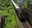 Konkan Railway launches diet food in select trains