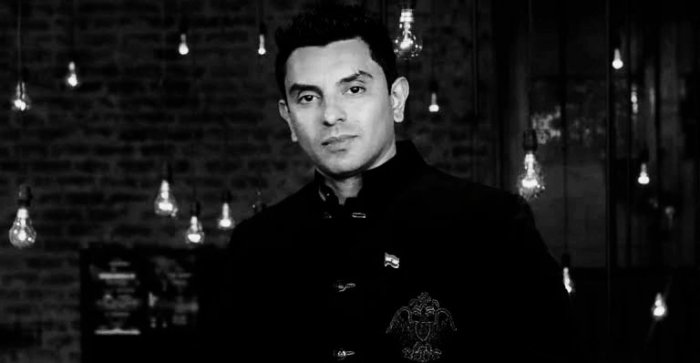 """""""Delhi police and its officials have failed to take action against the masked miscreant mob who entered the JNU Campus on January 5, 2020, and no FIR has been registered yet against the offenders,"""" Activist Tehseen Poonawalla's plea contended. Photo/Twitter (@tehseenp)"""