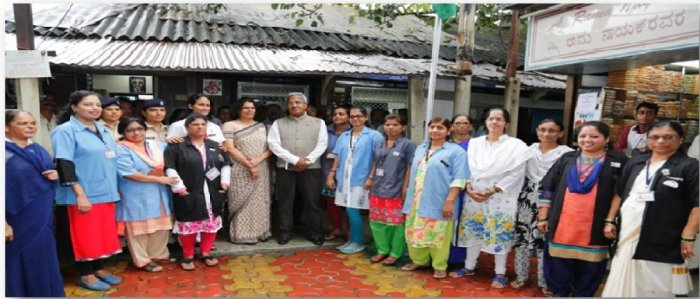 All-women railway station enters Limca records