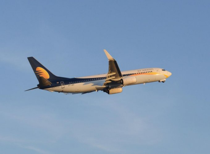 The NCLT on Wednesday warned Jet Airways CoC of contempt proceedings if they do not release interim funds to the resolution professional by January 20 for completion of insolvency proceedings.
