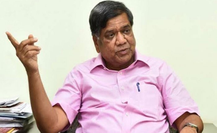 Large and Medium Industries Minister Jagadish Shettar said the new industrial policy will be announced next month.