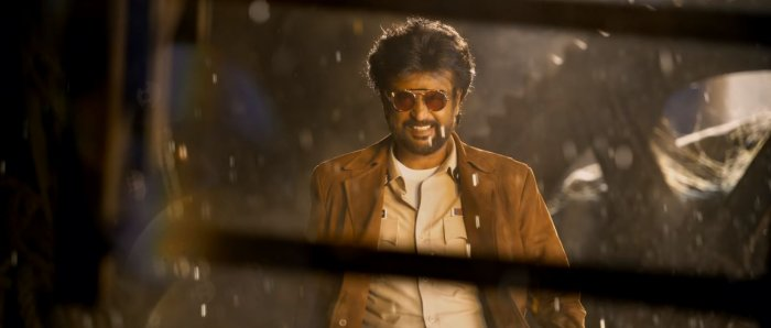 While Hindi-dubbed versions of South flicks normally do not make much of an impact, Darbar might prove to be an exception and exceed expectations 'up North'.