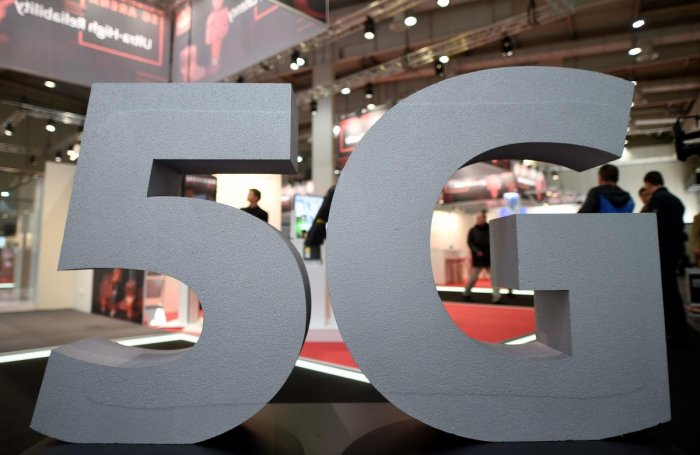 The Department of Telecom intends to auction 5G spectrum sometime this year only after having already missed their 2019 deadline.