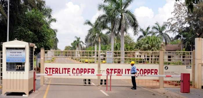 While Sterlite argued reopening of the plant, which is shut since April 2018, the Tamil Nadu government wanted the smelter to remain shut.