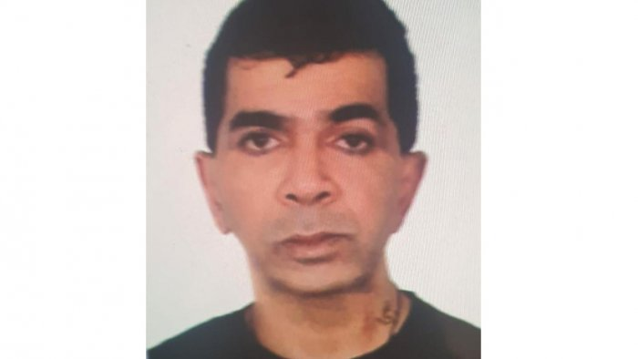 Lakdawala spent one year in a jail in Canada in 2004 and was eventually arrested from a less suspected place Patna on January 8, 2020.