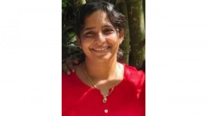 Jolly was accused of killing six family members, including her first husband Roy Thomas, by lacing cyanide in food during 2002 to 2016 at Koodathayi in Kozhikode district.