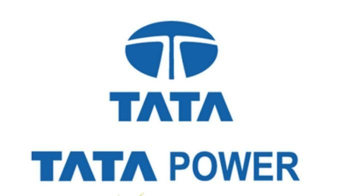 In November last month, Tata Power Solar had also received a LoA from NTPC to develop a 105 mw floating solar project in Kayamkulam, Kerala.