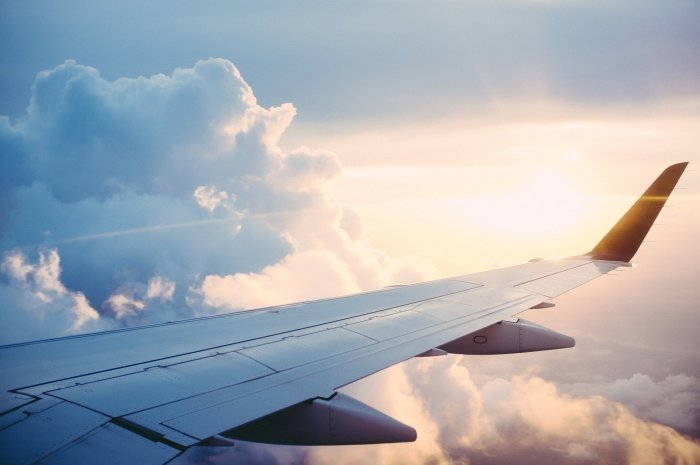 The company last year applied for a licence to launch an airline in 2020.