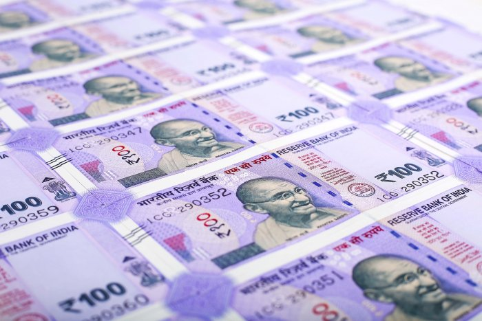 Foreign institutional investors (FIIs) remained net sellers in the capital markets, as they sold shares worth Rs 205.56 crore on Tuesday, as per provisional data.