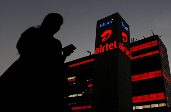 Bharti Airtel has to pay nearly Rs 35,586 crore in additional statutory dues, after a Supreme Court ruling on AGR liabilities of telecom companies in October last year.