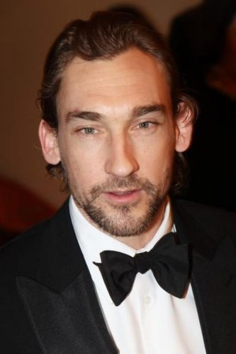 Joseph Mawle, who played Benjen Stark on Game of Thrones. has joined the casr of Amazon's The Lord Of The Ring series. (Credit: Facebook/JosephMawlePage)