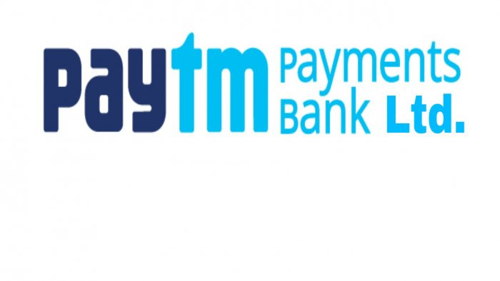 """""""In its discussions with the authorities, the company has made it clear that these frauds erode the trust of millions of Indians,"""" PPB said in a statement. (paytmbank.com)"""