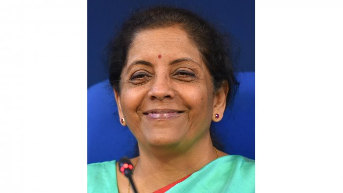 The fall in direct taxes collection by 6.1% at Rs 7.26 lakh crore in three quarters, as against Rs 7.76 lakh crore in same period of 2018-19, could only add to the pressure that Sitharaman faces as she attempts to bring about a semblance of balance to macro-numbers.