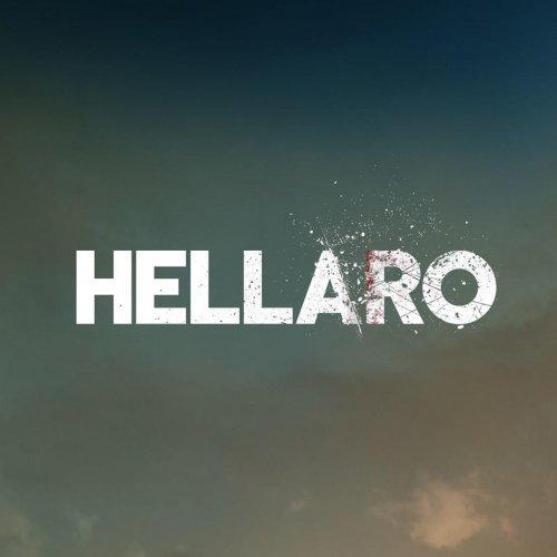 Hellaro was screened in New Delhi recently. (Credit: Facebook)
