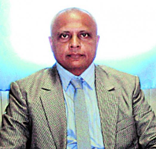 Jayachandra Raju