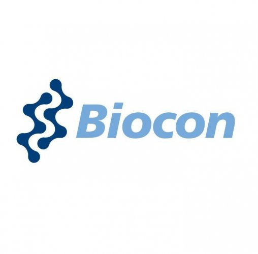 At the conclusion of the inspection of the Bengaluru facility, which took place between January 20-24, 2020, the agency issued a Form 483, with five observations, the filing said. Credit: Facebook (bioconlimited)