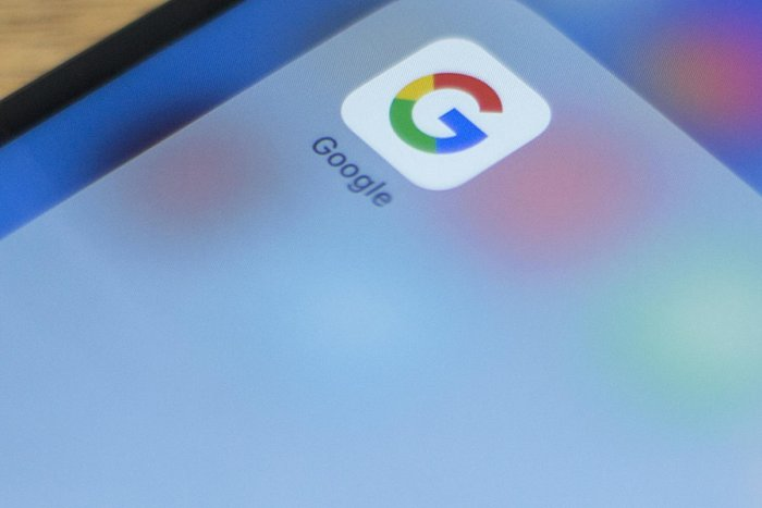 But five months later, payday-style applications offering fast money for one or two weeks are still easy to find in many countries on Google Play, the company's marketplace for Android apps.