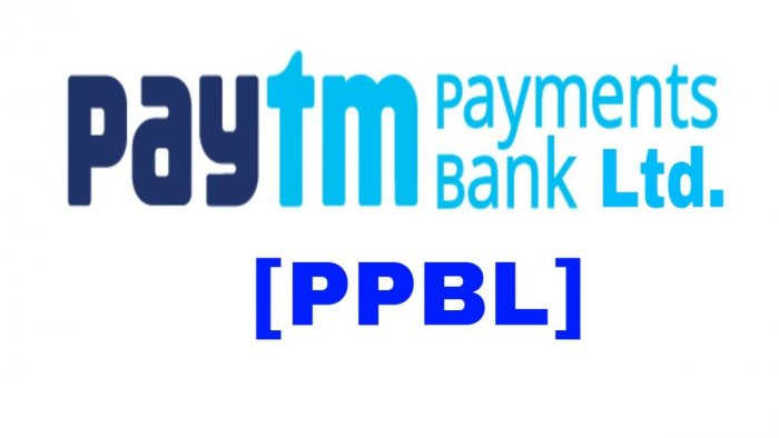 PPBL MD and CEO Satish Gupta said the bank is putting all efforts and resources into ensuring every user transaction is safe and secure on its platform.