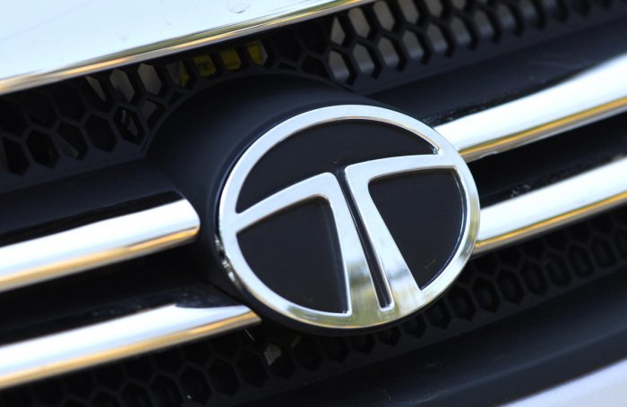 """Sharing details of Tata Motors' position in this regard, Pareek said, """"We have exhausted stock of BS-IV class vehicles in our factories in the first nine months (April-December) of the ongoing financial year."""