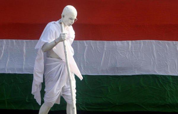 Representative image (Reuters Photo)