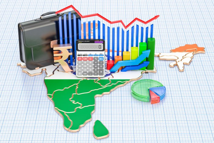So the expectations from the 2020 budget increased, as it is expected to act as a recalibration considering the new economic environment in India. (Credit: iStockPhoto)