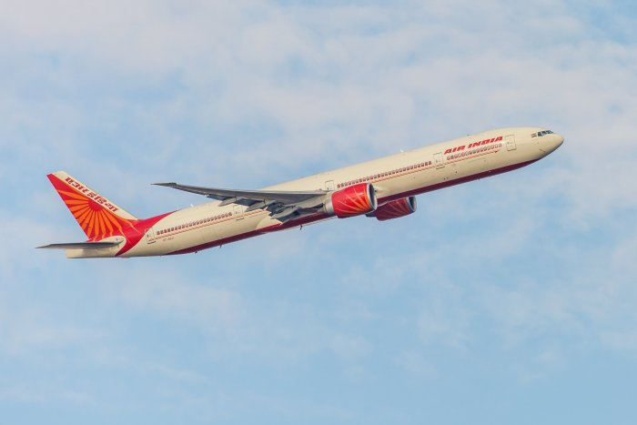 In a letter to Air India chief Ashwani Lohani, the Indian Pilots' Guild (IPG) said the mission would be quite different from usual rescue and relief efforts, and presents new challenges as well as obstacles to overcome. Credit: iStock image
