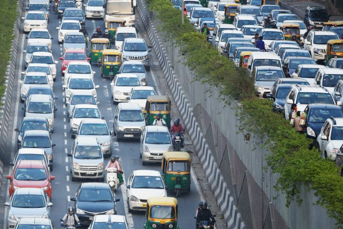Although the auto sector maybe was looking for more direct measures, the budget for sure provided some remedies which should expedite revival in the medium to long term. Credit: iStock image
