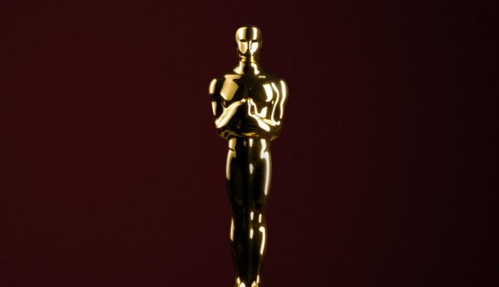 Oscars 2020: How and where to watch the 92nd Academy Awards. (Representational image)