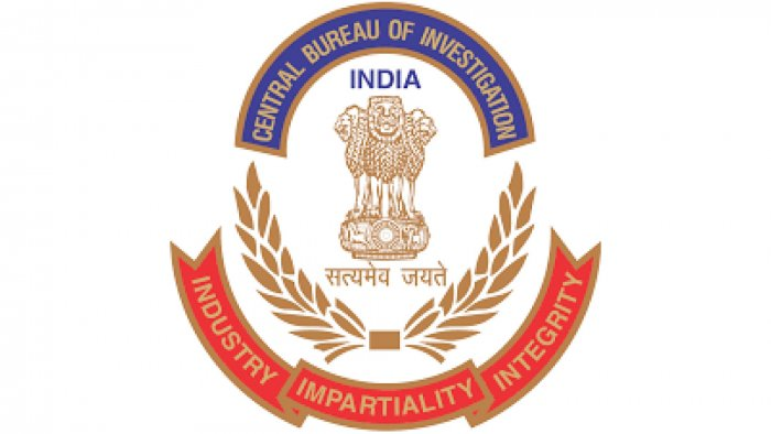 """""""Why certain accused, who seem to have a bigger role in the case, were roaming free while the CBI arrested its own DSP,"""" asked Special CBI Judge Sanjeev Aggarwal."""