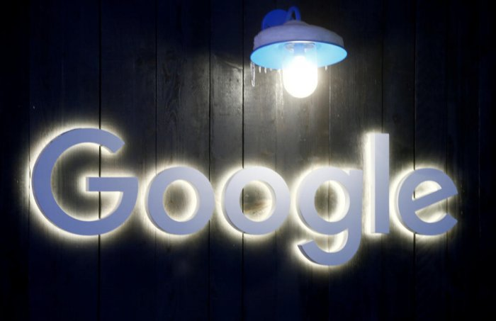 EU regulators said this penalty was for Google's favouring its own price comparison shopping service to the disadvantage of smaller European rivals.