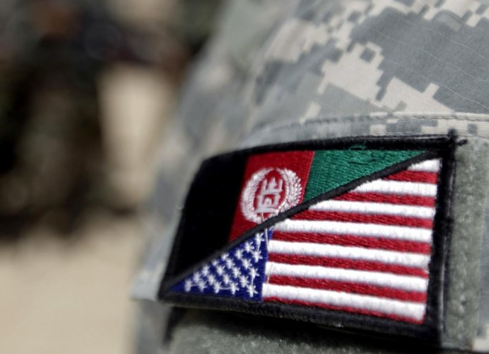 The agreement would call for the Taliban and US forces to refrain from conducting attacks or combat operations for seven days, according to a person familiar with the ongoing discussions who was not authorized to discuss the proposed agreement and spoke only on condition of anonymity. Credit: AFP Photo