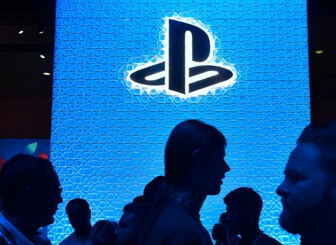Videogame companies often sell hardware at thin margins or even at a loss because they profit from lucrative game software and recurring online subscription services. AFP file photo