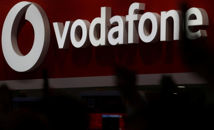 Vodafone Idea Ltd (VIL), whose liability is estimated to be around Rs 53,038 crore including Rs 24,729 crore of spectrum dues and Rs 28,309 crore in licence fee, has already warned of shutdown if no relief is given.