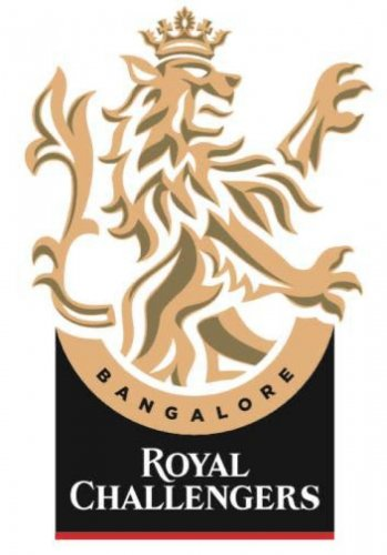 Royal Challengers Bangalore To Begin Ipl 2020 Campaign Against