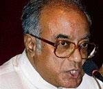 Cabinet nod for GST regime