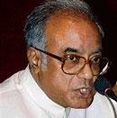State FMs meet Pranab on Jan 7 to debate GST