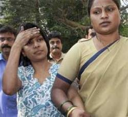 Maha mulls increasing fine for drunken driving to Rs 10,000