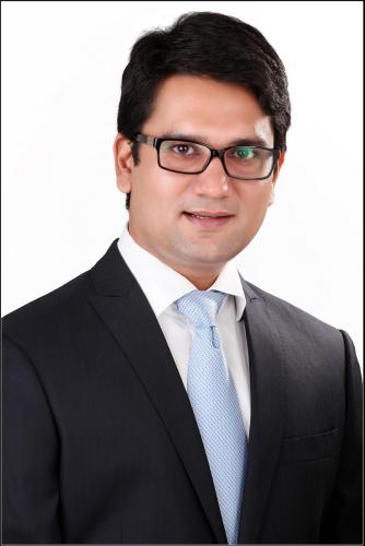 Abhinav AngirishFounder at Investonline.in.