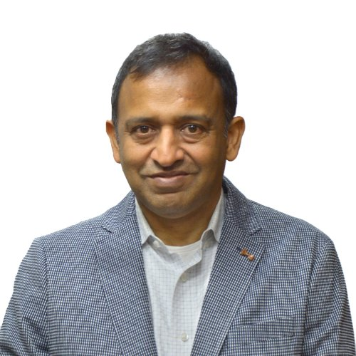Dr Suresh Ramanathan