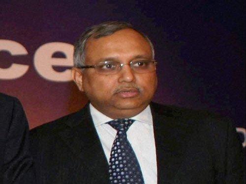 Parliamentary logjam holding up GST, other key bills: CII