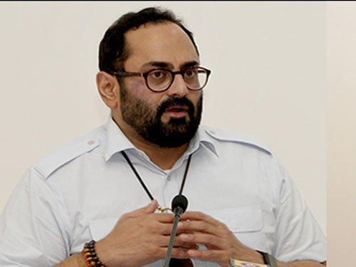 No rationale behind Congress opposing GST: Rajya Sabha MP