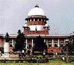 Supreme Court asks Antrix to pay Rs 50 crore as tax