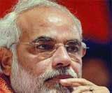 Lokayukta's appointment: Gujarat government moves Supreme Court