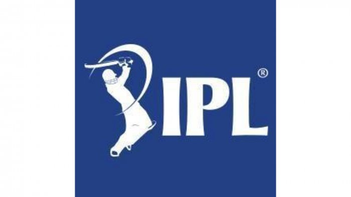 The decision to postpone the game was taken during theIPLgoverning council on January 27, in which a selection committee was formed to pick the two teams.