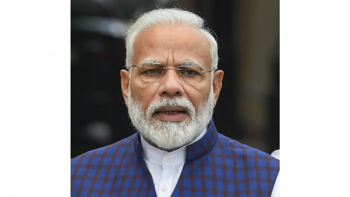 The party seeks to counter the government and BJP campaign that the CAA is not discriminatory, there is no discussion on NRC, there is no link between NPR and NRC, there is no detention centres and no force has been used against anti-CAA protesters among others. (PTI Photo)